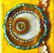 Spirals-01