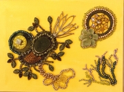 Bead-Embroidery-Bursts-01