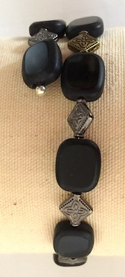 Bracelet Memory Wire 12