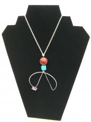 Necklace - Creature 04