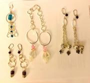 Earrings-01