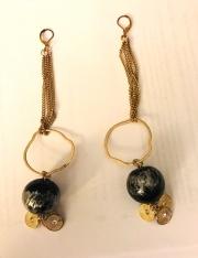 Earrings-15