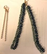 Earrings-16