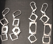 Earrings-17