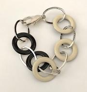 Bracelet Circle 02