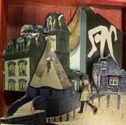 Village-Acrobat
