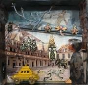 Village-City-Cab-Ride