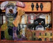 Village-City-Pets-01