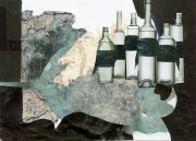 Mini Collage-Bottled-Up