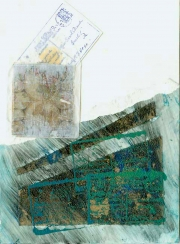 Mini Collage-Postmark 01