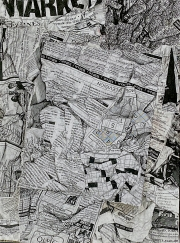 Squashed-Paper-Black-and-White-Market