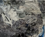 Squashed-Paper-Ocean-Floor