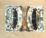 Transfer - Three Dogs